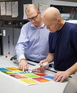 Printing Service Annapolis